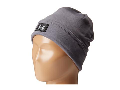 Under Armour UA Storm® Coldgear® Infrared Fleece Beanie