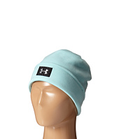 Under Armour - UA Storm® Coldgear® Infrared Fleece Beanie