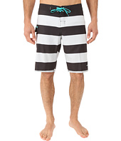 Quiksilver - Everyday Briggs Stretch 21