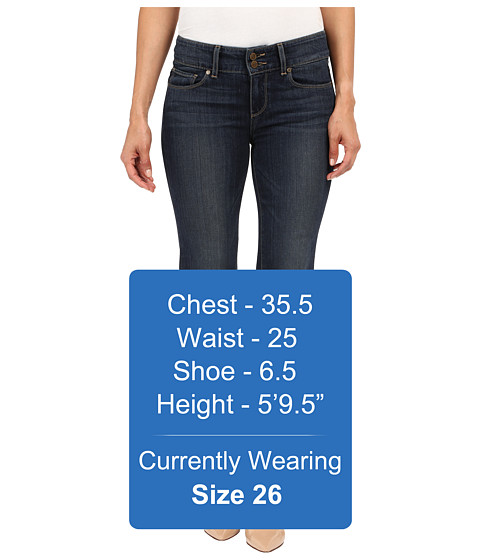 Cheap paige petite hidden hills boot jeans in penrose