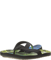 Billabong - Stoked Sandal (Toddler/Little Kid)