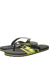 Billabong - Cove Sandal (Little Kid/Big Kid)