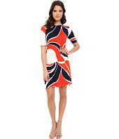 Rachel Pally - Eton Dress Print
