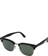 TOMS - Gavin Polarized