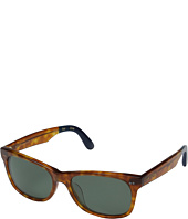TOMS - Beachmaster 301 Polarized
