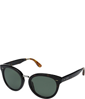 TOMS - Yvette Polarized