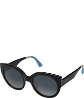 TOMS - Luisa Polarized