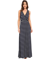Culture Phit - Jain Maxi Dress