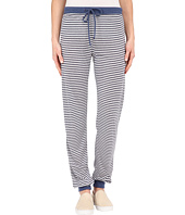 Splendid - Malibu Stripe Pants