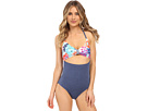 Full Bloom Rem Soft Cup One-Piece