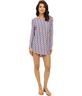 Splendid - Astoria Tunic Cover-Up