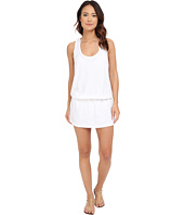 Splendid - Hamptons Terry Dress Cover-Up