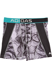 adidas - Climacool Mesh Graphic Single Boxer Brief