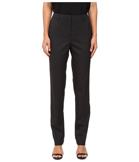 The Kooples Timeless Trousers