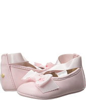 Kate Spade New York Kids - Ballet Slipper (Infant/Toddler)