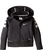 Nike Kids - Elite Stripe Hoodie (Toddler)