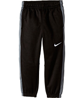 Nike Kids - Fleece Cuff Pants (Little Kids)