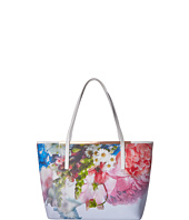 Ted Baker - Floryia