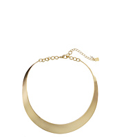 Robert Lee Morris - Half Moon Collar Necklace