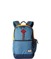 Vans - Van Doren II Backpack