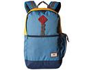 Vans Van Doren II Backpack