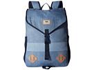 Vans Nelson Backpack