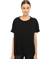 Y's by Yohji Yamamoto - Oversized T-Shirt
