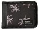 Vans Exter Wallet
