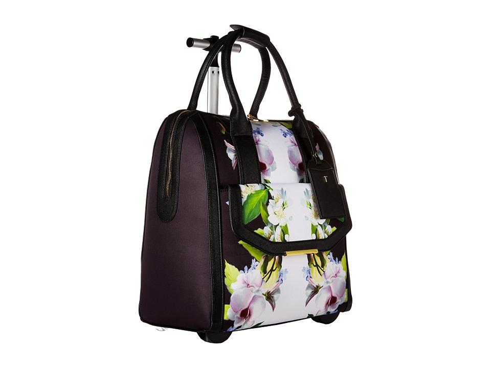 Ted Baker - Manala (Black) Bags
