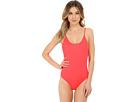 Sol Searcher One-Piece