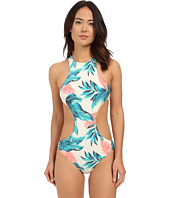 Billabong - Tropical Daze One-Piece