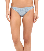 Billabong - Denim Daze Tropic Bottom