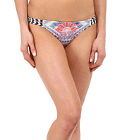Billabong - Lima Nights Tropic Bottom
