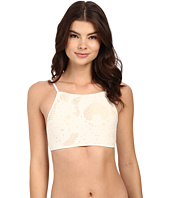 Billabong - Love Trip Crop Tank Top