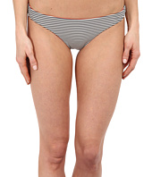 Billabong - Shell Stripe Tropic Bottom