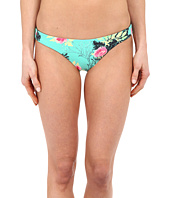 Billabong - Fancy Floral Tropic Bottom
