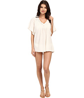Billabong - Behind the Sun Tunic Cover-Up