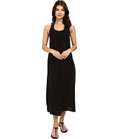 Billabong - Behind the Sun Maxi Cover-Up