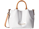 Dooney & Bourke City Patent Barlow