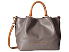 Dooney & Bourke City Large Barlow