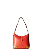 Dooney & Bourke - Claremont Hobo
