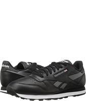 Reebok Lifestyle - Classic Leather Pop SC