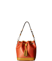 Dooney & Bourke - Claremont Drawstring