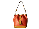 Dooney & Bourke Claremont Drawstring