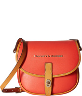 Dooney & Bourke - Claremont Field Bag