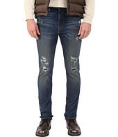 Levi's® - 510 Skinny Fit Jeans in Coburns Cut