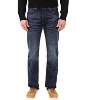 Levi's® - 501 Original Fit Jeans in Authentic Vintage