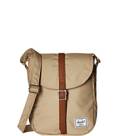 Herschel Supply Co. - Kingsgate