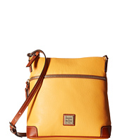 Dooney & Bourke - Pebble Crossbody