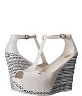 Melissa Shoes - Peace III